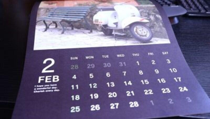 確定申告の年度っていつからいつまで? 1月1日から12月31日まで