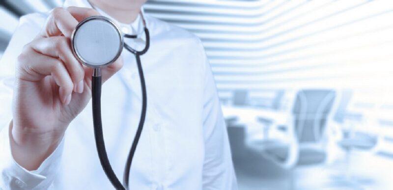 確定申告 2020年! 医療費控除は? 期間は2020年1月6日(月)から。その他大きな変更はなし