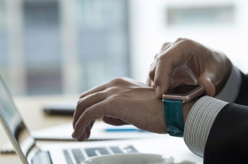 個人事業主の確定申告はいつまで?2021年 2021年(令和3年)3月15日(月)まで