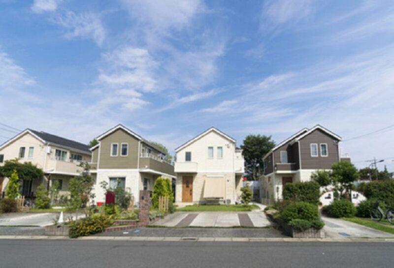 住宅ローン控除はいつから適用される? 住宅を取得後6ヶ月以内に入居したその年