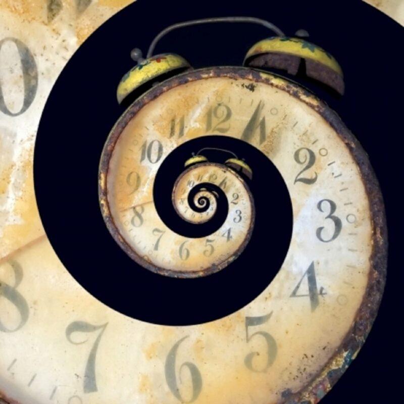 確定申告 対象期間はいつからいつまで? 2021年の確定申告の期間は? 2021年(令和3年)1月1日から2021年(令和3年)12月31日までの1年間