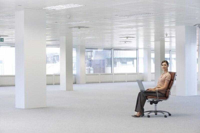 上場企業の会計ソフトのシェアはどうなってる? 有名会計ソフトを紹介